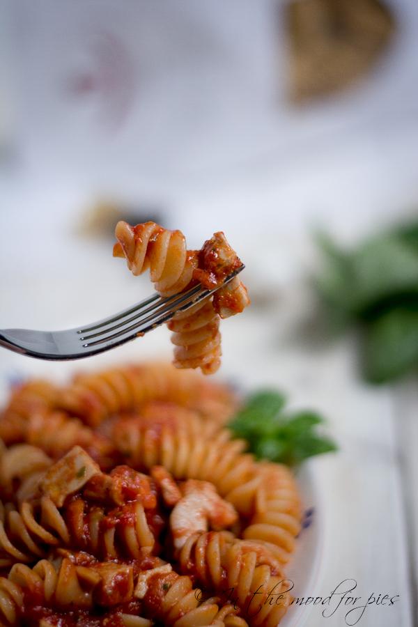 pasta carlofortina forchetta -1