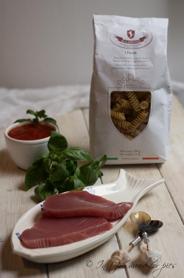 pasta carlofortina ingredienti-1