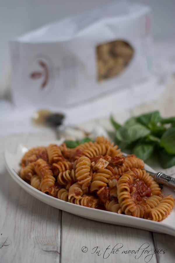 pasta carlofortina pronto-1
