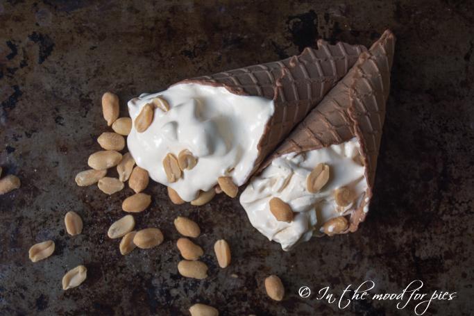 gelato mou arachidi 2 coni-1