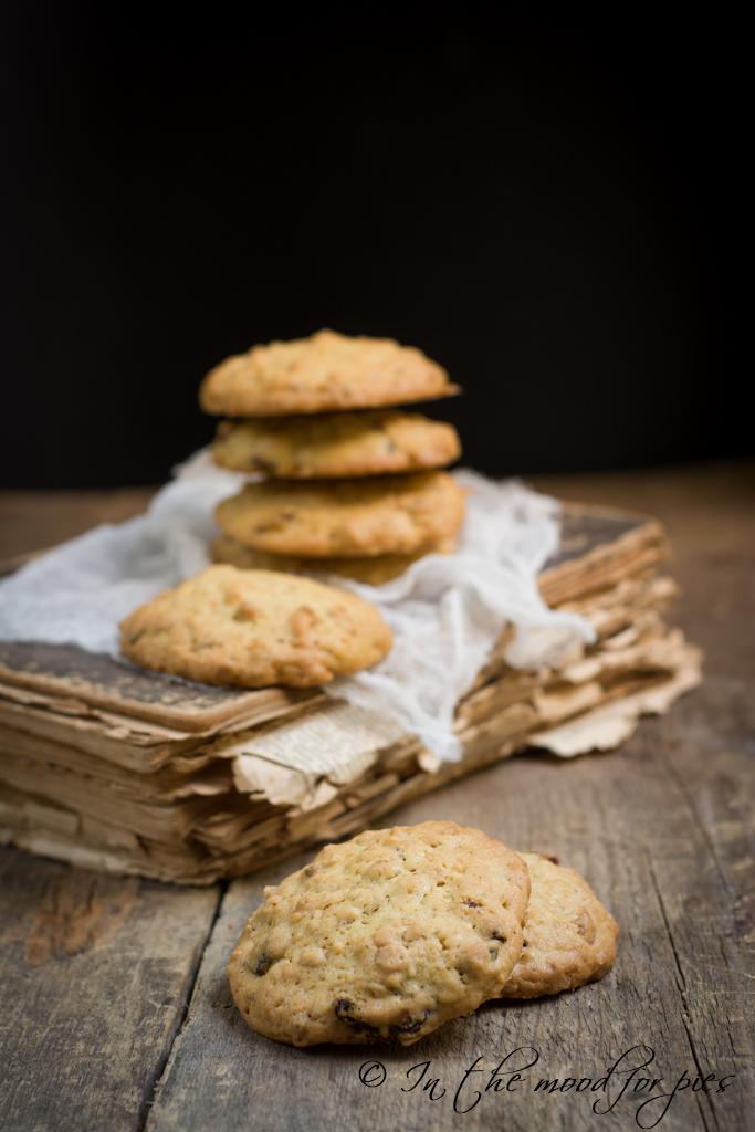 Biscotti muesli -1