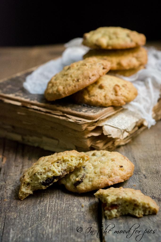 Biscotti muesli aperti-1