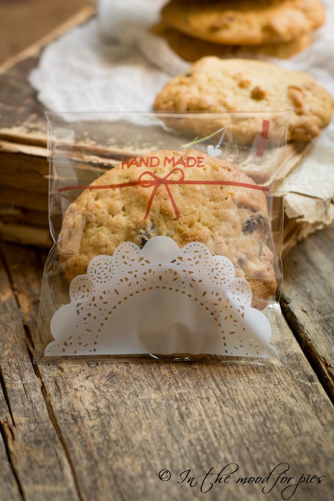 Biscotti muesli sacchetto-1