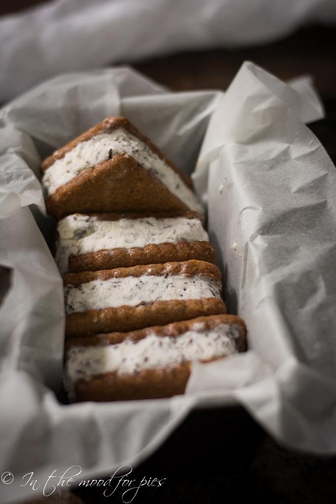 biscotti gelato-1