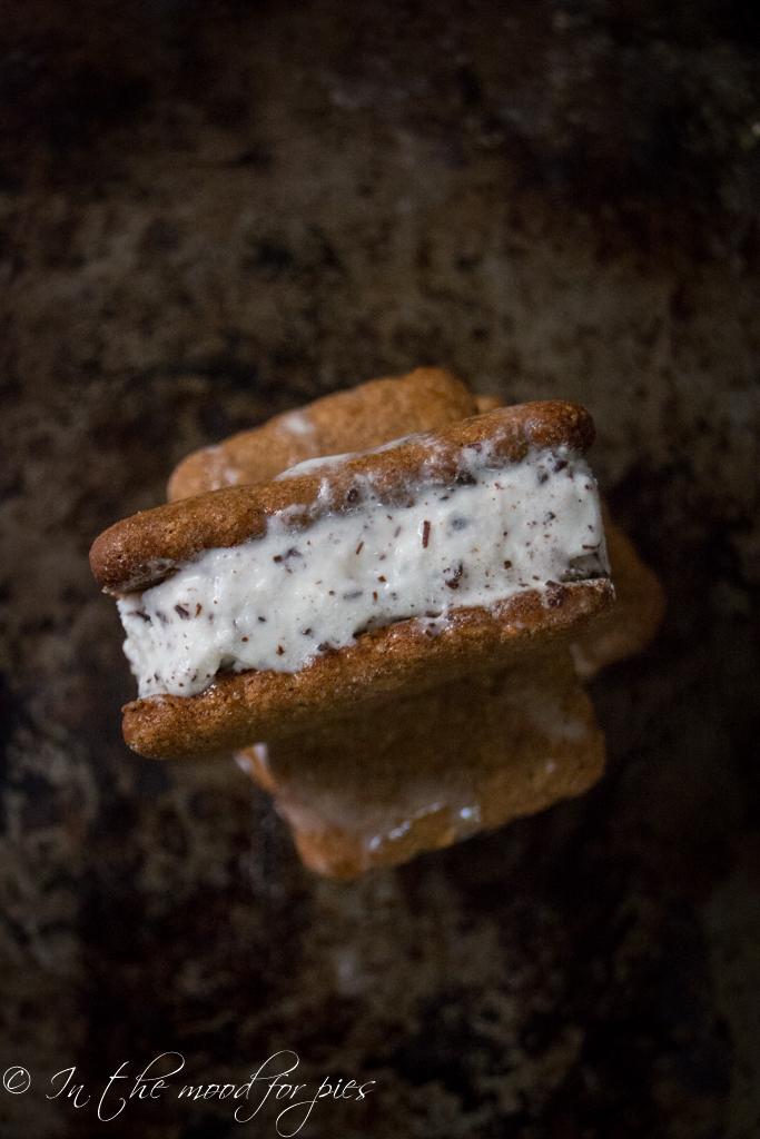 biscotti gelato pila-1