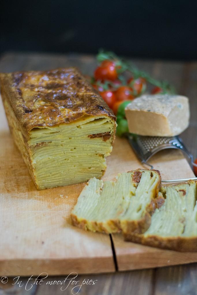 mattonella patate fetta-1