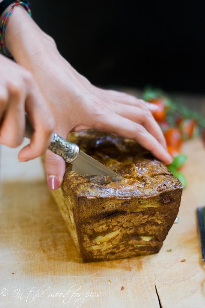 mattonella patate taglio-1