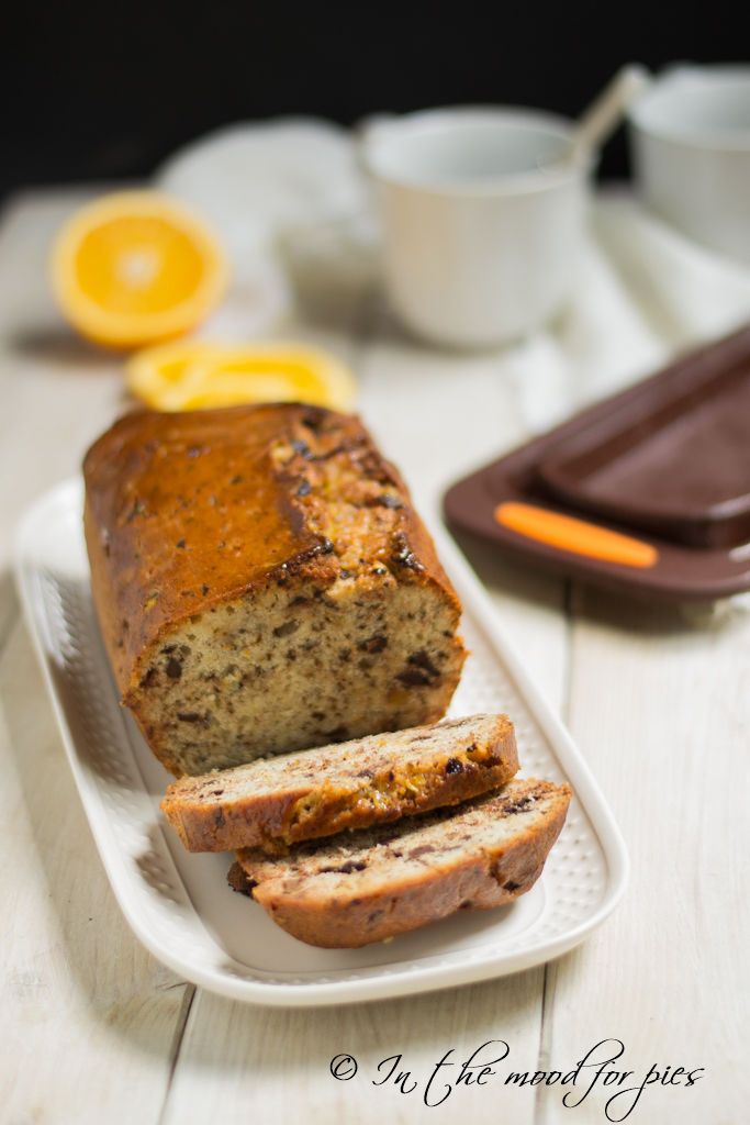 cake-cioc-arancia-fette-1