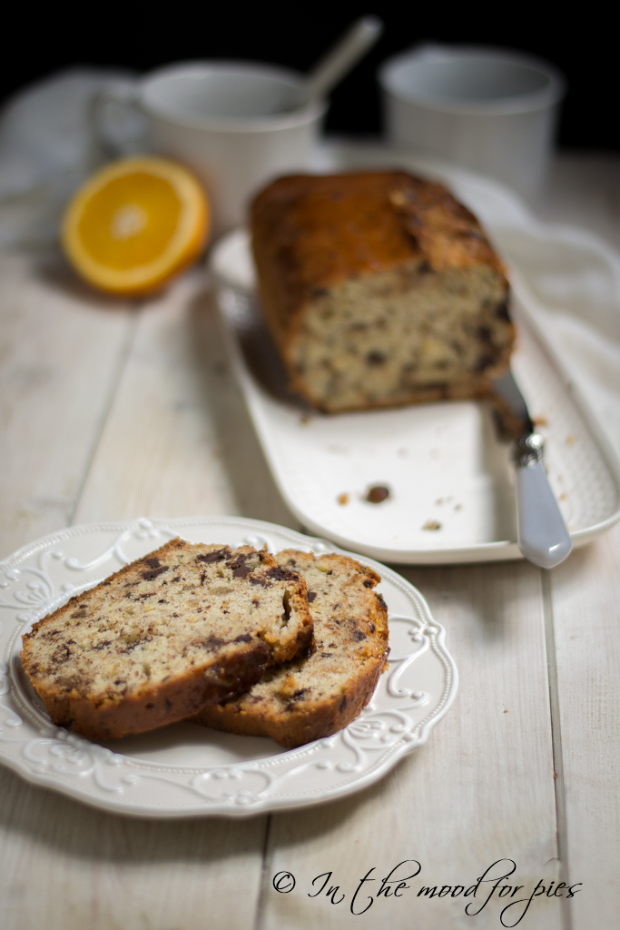 cake-cioc-arancia-taglio-1