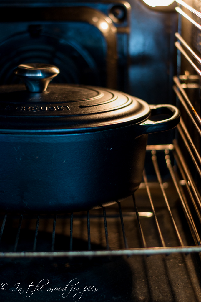 costine-le-creuset-1
