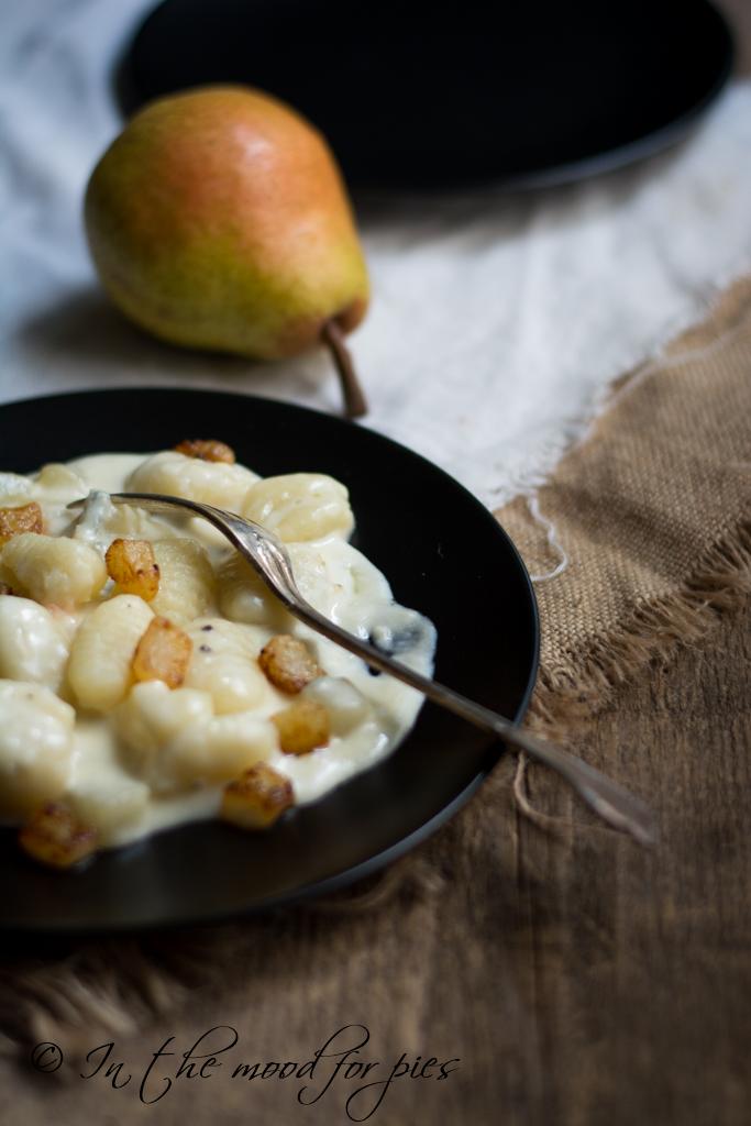 gnocchi-fonduta-piatto-1