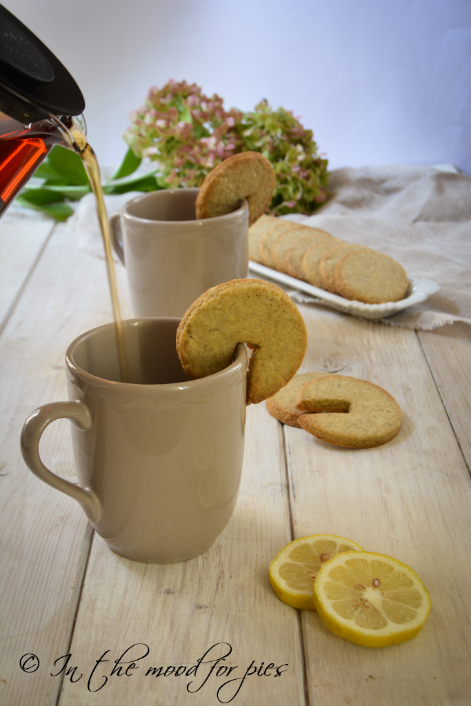 tea biscuits -1