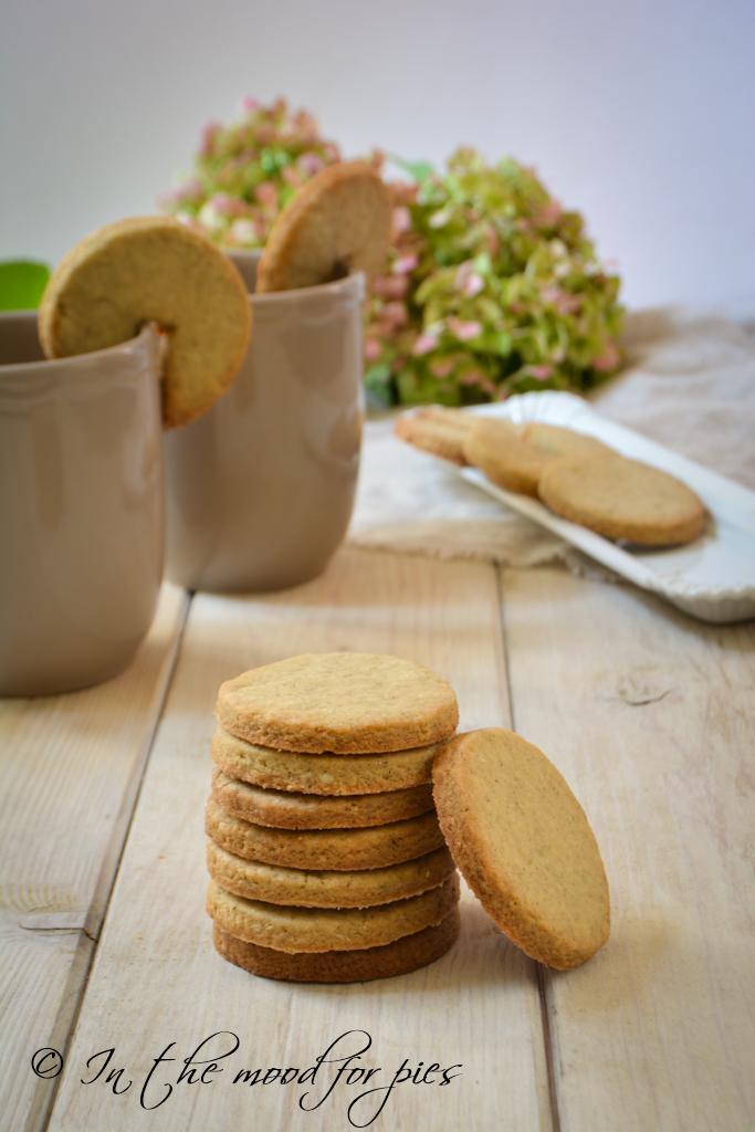 tea biscuits primo p-1