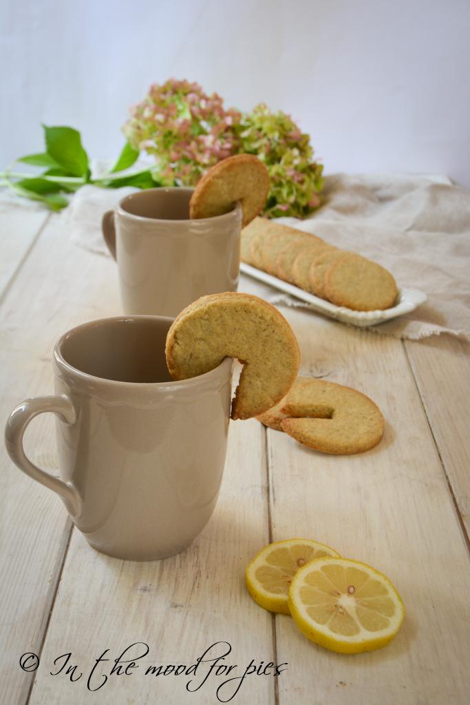 tea biscuits tazze-1