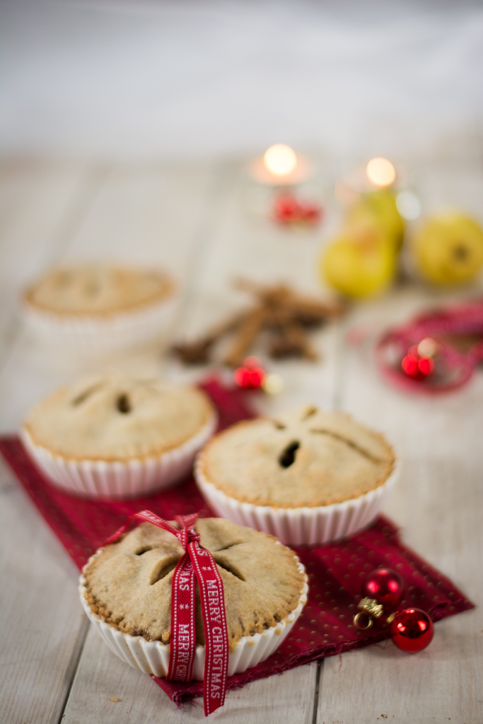 hotpoint-fine-pie-blog-1