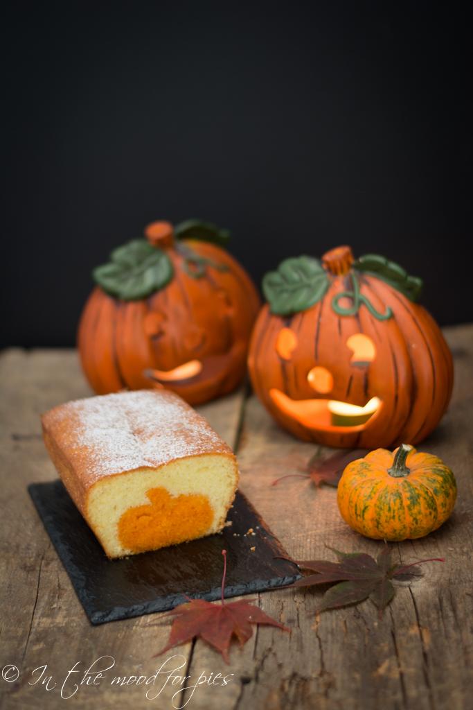 pumpkin-cake-taglio-1