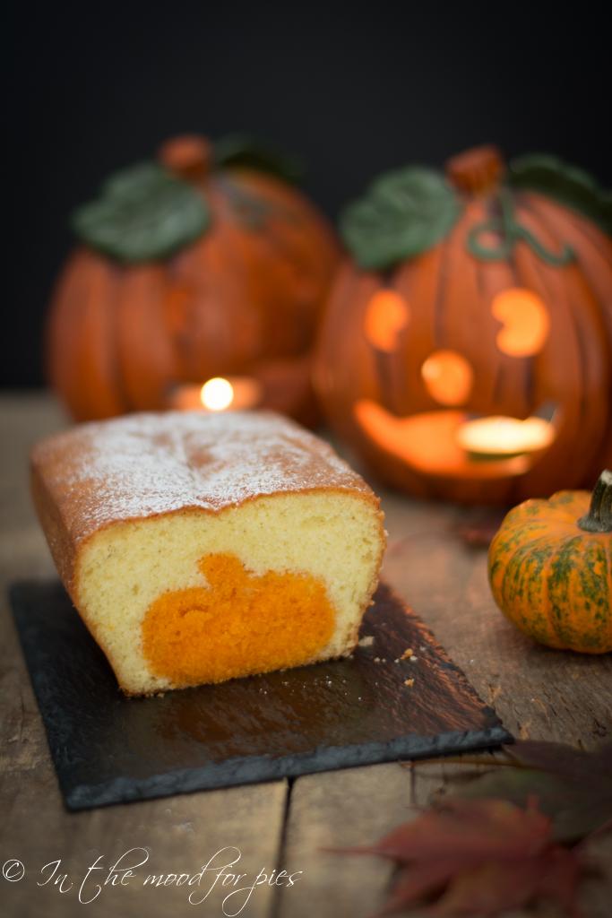 pumpkin-cake-taglio-pp-1