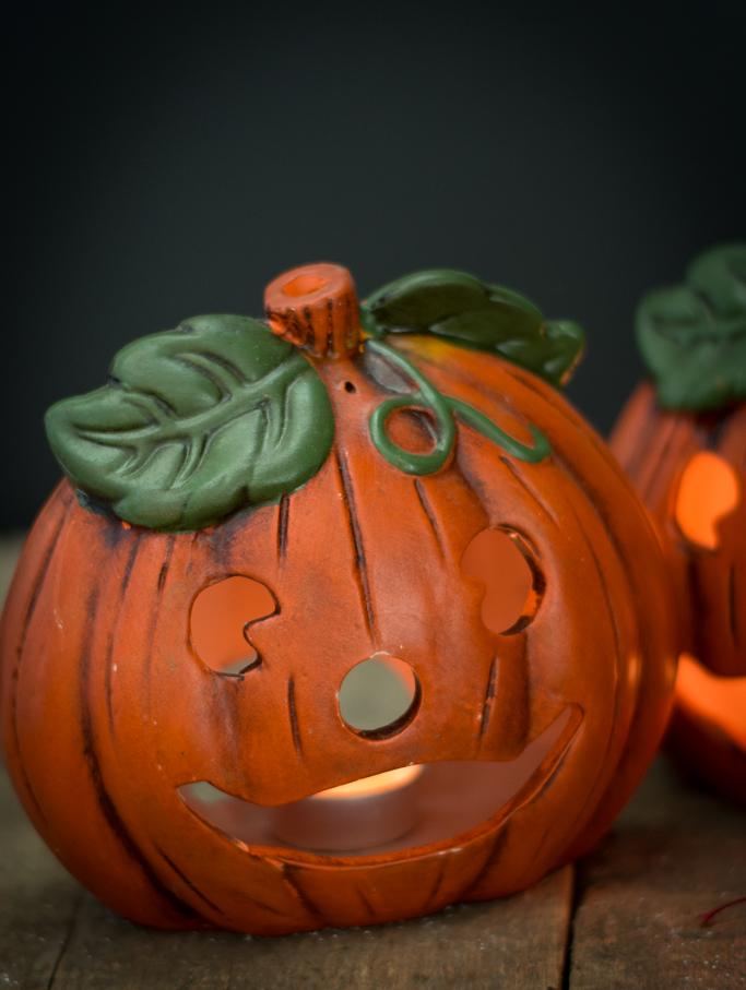 pumpkin-candle-1