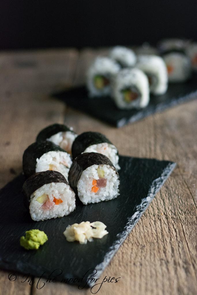 sushi-tonno-1