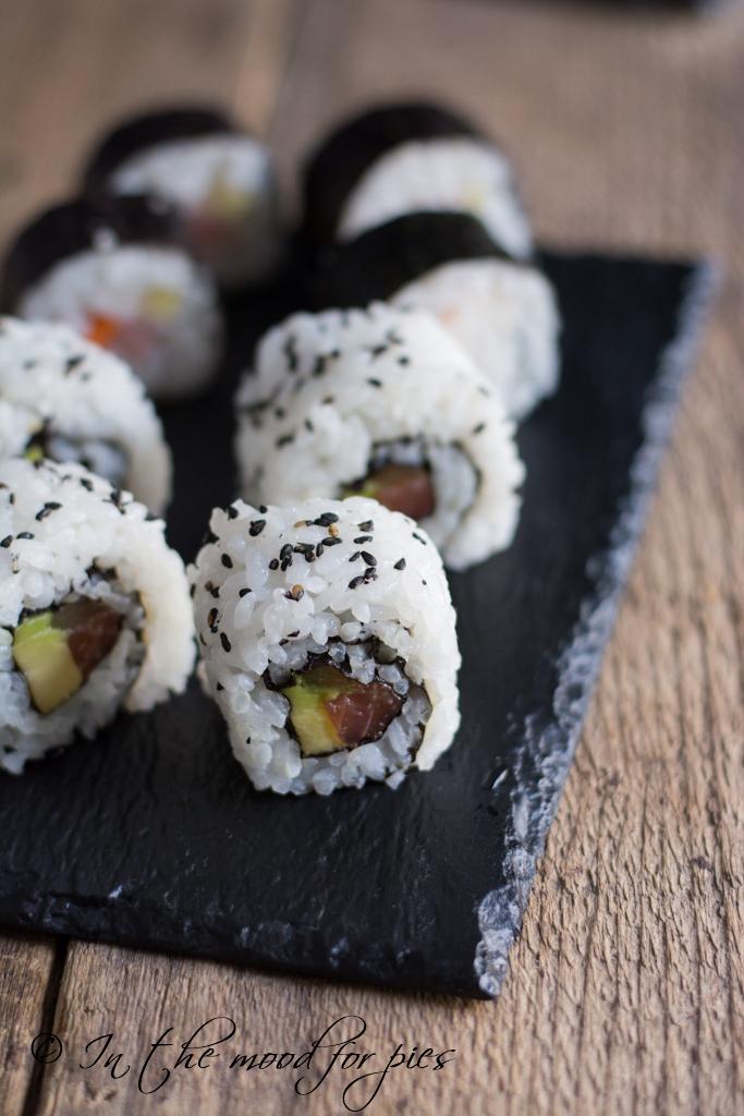 sushi-uramaki-1