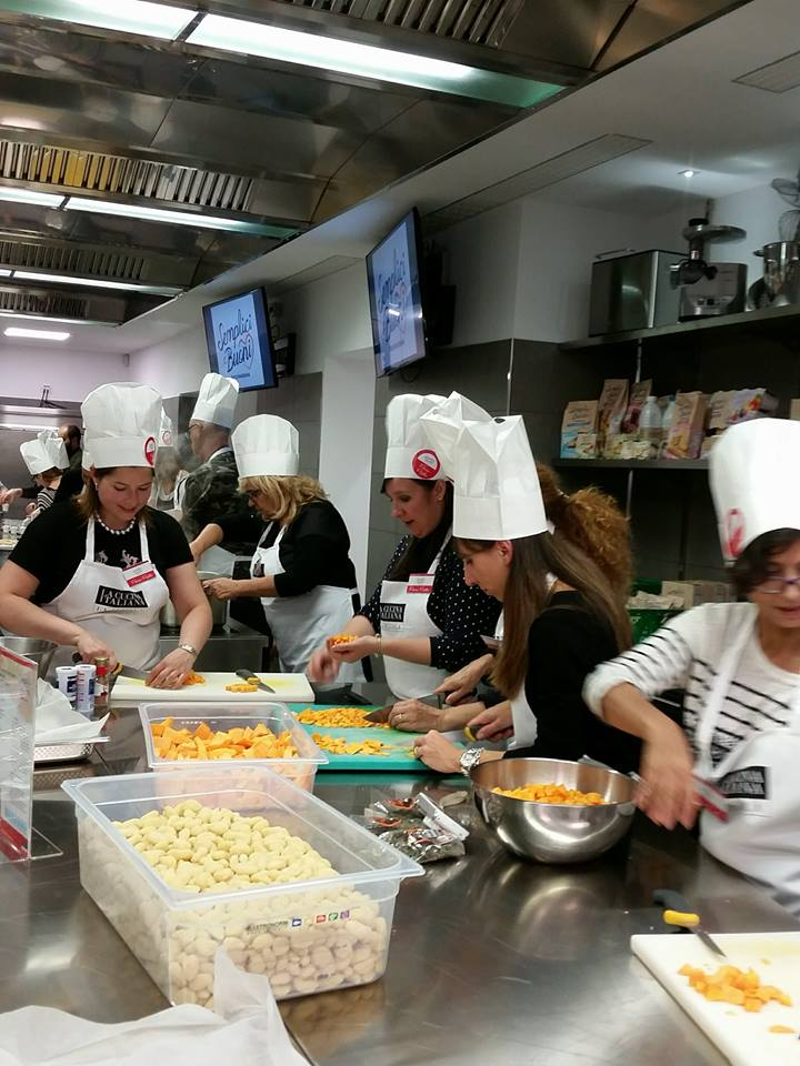 cucina-squadra