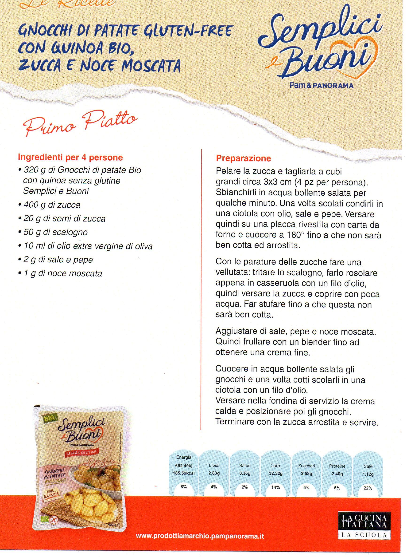 gnocchi-quinoa-e-zucca