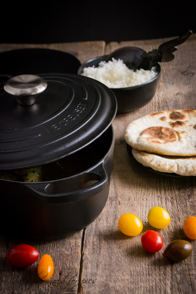 pollo-curry-le-creuset-1