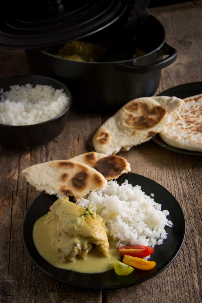 pollo-curry-le-creuset-piatto-1
