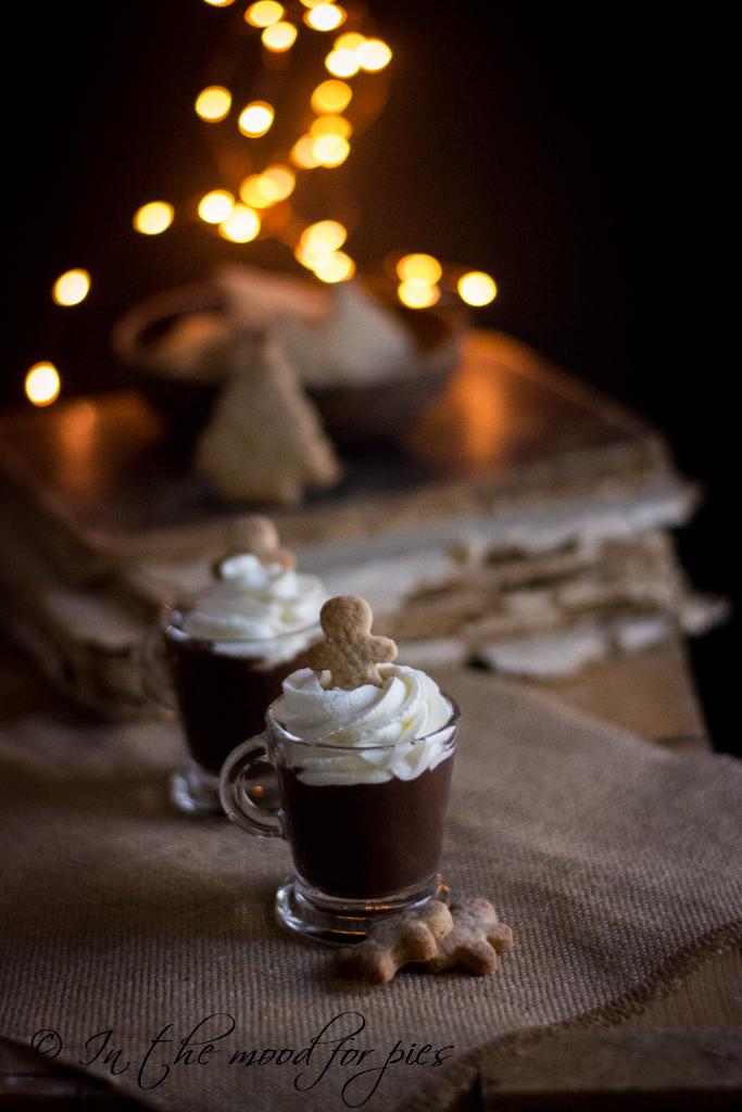cioccolata-calda-con-panna-1