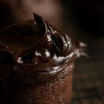 I muffin al cioccolato più buoni di sempre